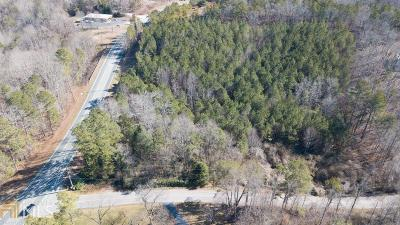 Dawsonville Residential Lots & Land For Sale: 19 Valley Rd