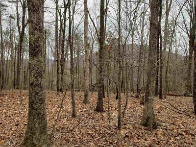 White County Farm For Sale: Asbury Mill Rd #14.5 Acr