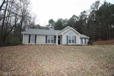 Lagrange Single Family Home New: 173 Lakemont Dr