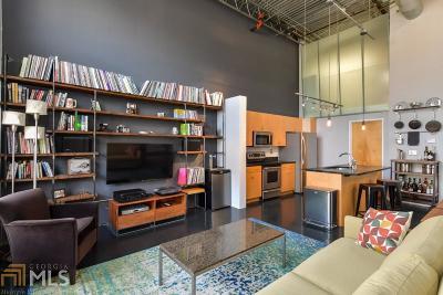 Atlanta Condo/Townhouse New: 195 Arizona Ave #Unit 103