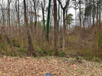 Lilburn Residential Lots & Land For Sale: 4063 Stonemont Dr #Lot 4
