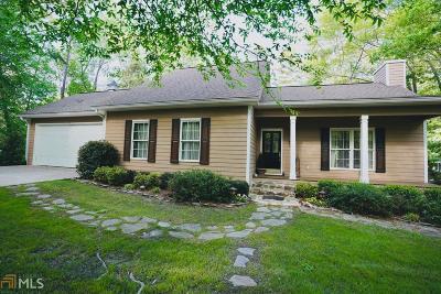 Putnam County Single Family Home For Sale: 115 Tara Ln