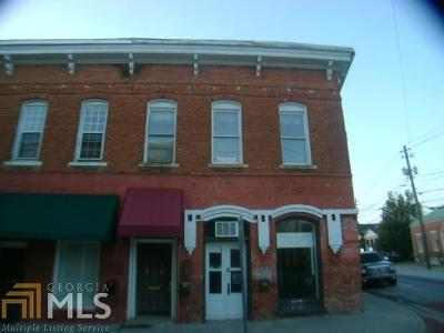Commercial Lease For Lease: 938 Center St