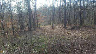 Residential Lots & Land For Sale: Highway 87