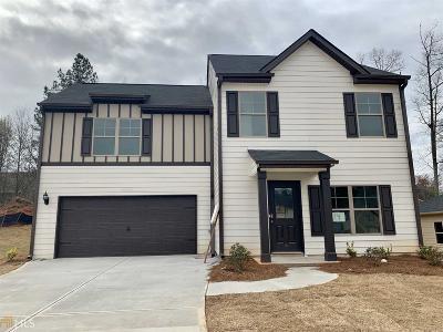 Rex Single Family Home For Sale: 3510 Topaz Ter #1B14