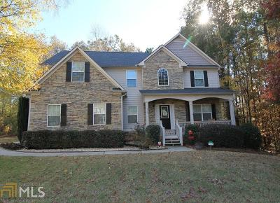 Single Family Home Sold: 325 Mary Dr