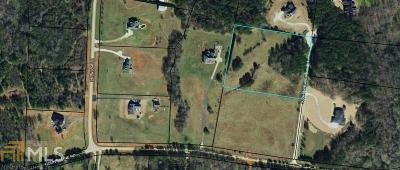 Covington Residential Lots & Land For Sale: 520 River View Dr