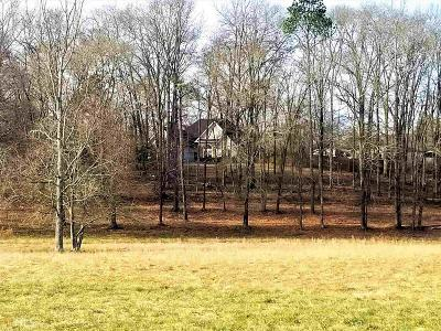 Jefferson Single Family Home For Sale: 250 Fields Rd