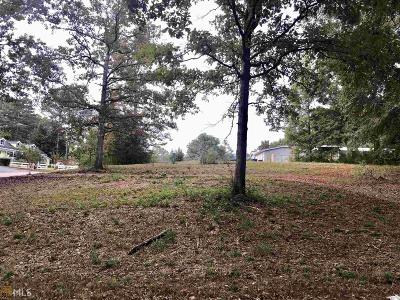 Locust Grove Residential Lots & Land Under Contract: 134 Skyland