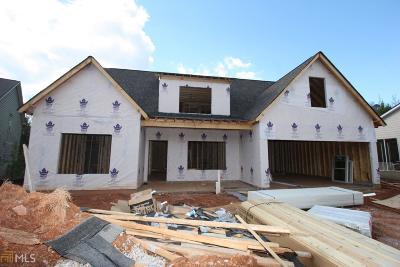 Lagrange Single Family Home For Sale: 732 Windstream Dr