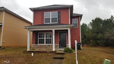 Covington Rental For Rent: 5196 Tew
