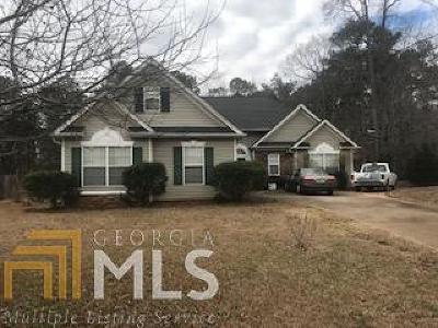 Covington Condo/Townhouse For Sale
