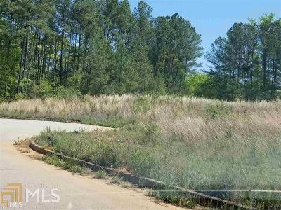 Covington Residential Lots & Land For Sale: 75 Dews
