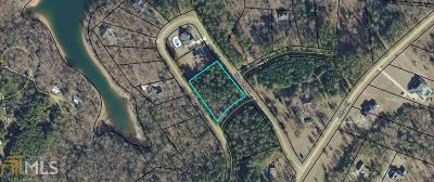 Hartwell Residential Lots & Land For Sale: Westwood Cir