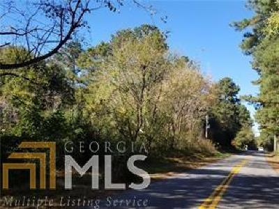 Cumming Residential Lots & Land For Sale: 1040 Haw Creek Dr #1040-104