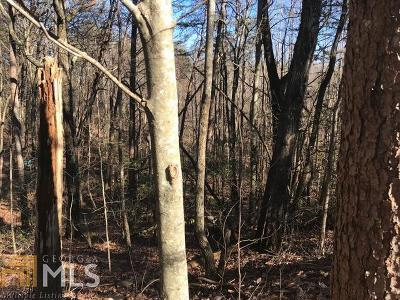 Cleveland Residential Lots & Land New: Shady Ln #4E