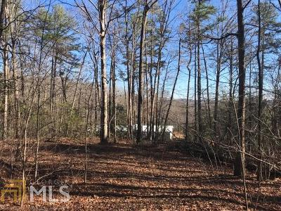 Cleveland Residential Lots & Land New: Shady Ln #5E