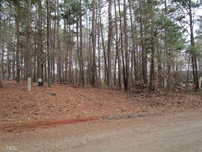 Monticello Residential Lots & Land New: 180 Purple Martin