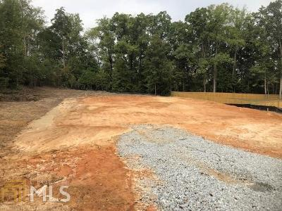 Buford Residential Lots & Land For Sale: 2680 Sardis Way