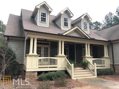 Madison Condo/Townhouse New: 2490 Monticello