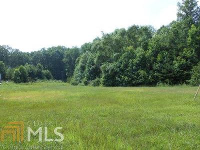 White County Farm For Sale: Highway 129 S #44 AC
