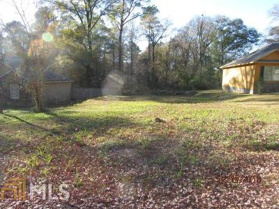 Columbus Residential Lots & Land For Sale: 2981 Barbara