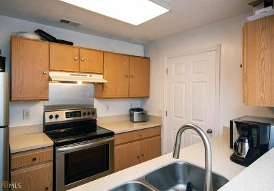Lithonia Condo/Townhouse For Sale