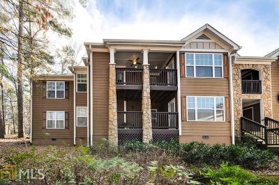 Smyrna Condo/Townhouse New: 1307 Madison Ln