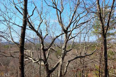 Marietta Residential Lots & Land New: 2077 Kinridge Ct