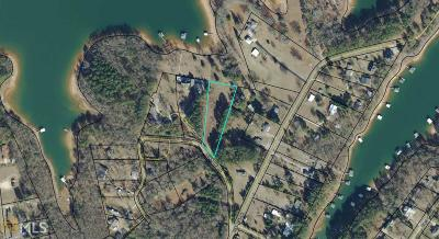 Residential Lots & Land For Sale: 4 Tannis Ln
