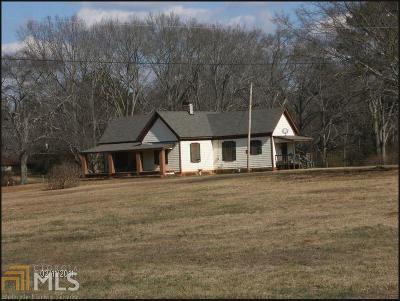 Covington Farm For Sale: 3174 Hd Atha Rd