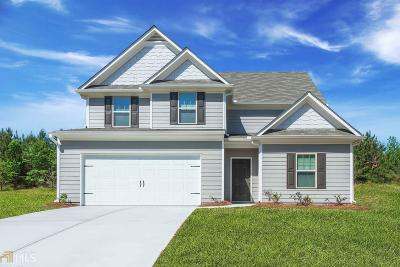 Covington Single Family Home New: 170 Randy Trce