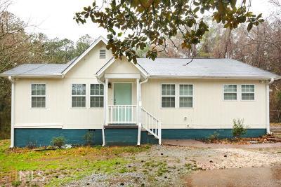 Stone Mountain Rental New: 889 S Hairston Rd