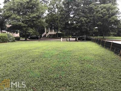 Covington Residential Lots & Land New: 2107 NE East Haven Dr #35