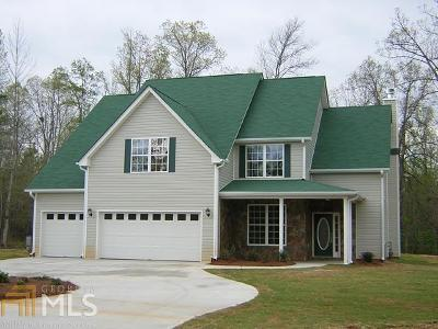 Covington Rental New: 125 Pebble Creek Ct