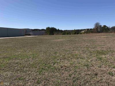 Griffin Commercial New: 409 O Dell Industrial Way