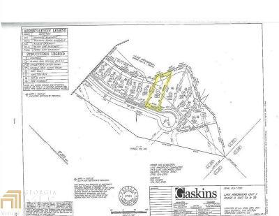 Lake Arrowhead Residential Lots & Land For Sale: 149 Sunset Peak Ct