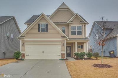 Dallas Single Family Home New: 30 Teramont Ct