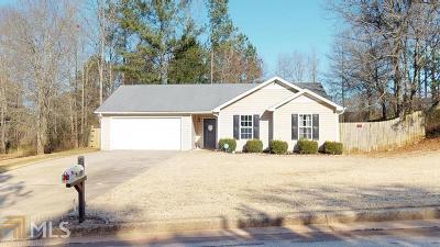 Dallas Single Family Home New: 31 Shingle Oak Dr