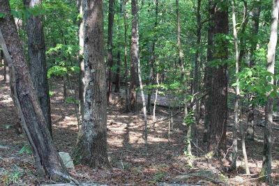 Lake Arrowhead Residential Lots & Land For Sale: 229 Chickasaw Dr