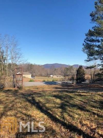 Cleveland Residential Lots & Land New: Redbud And 2 Redbud Dr