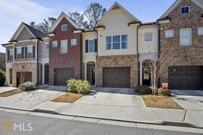 Brookhaven Condo/Townhouse New: 2772 Archway Ln