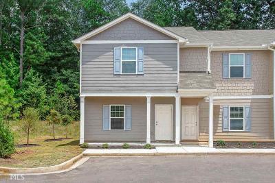 Atlanta Condo/Townhouse New: 2165 Cypress Ln