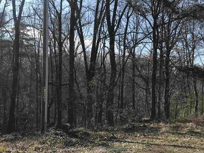 Dahlonega Residential Lots & Land New: Mount Zion Church Rd