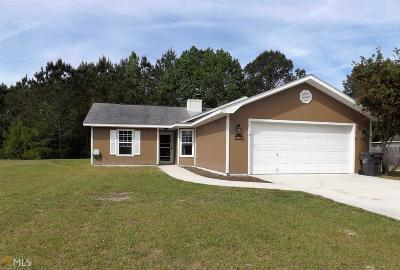 Camden County Rental New: 145 Retreat Pl