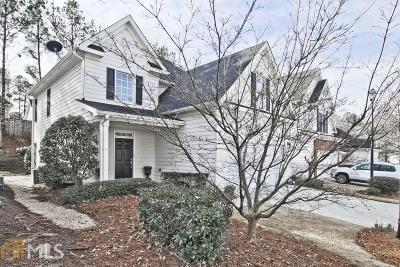 Dunwoody Single Family Home Under Contract: 2838 Winter Rose Ct
