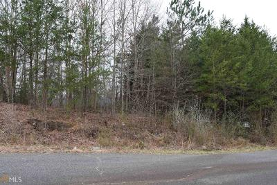 Cleveland Residential Lots & Land New: Three M Ct #6