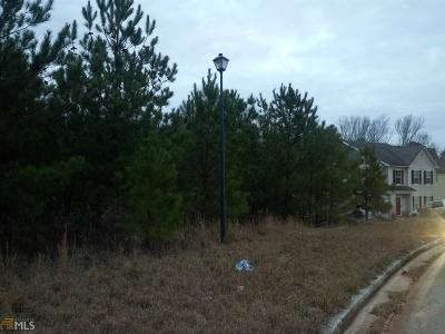 Covington Residential Lots & Land New: 470 McGiboney Ln #21