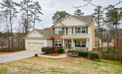Dallas Single Family Home New: 42 Virginia