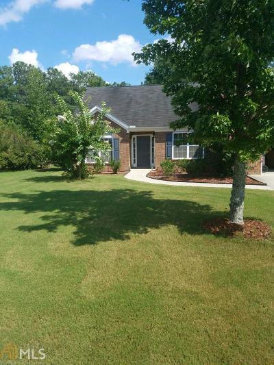 Dallas Single Family Home Under Contract: 41 Huntleigh Shores Ln